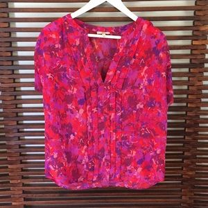 🎉NEW LISTING!🎉Joie blouse